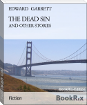 THE DEAD SIN
