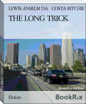 THE LONG TRICK