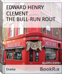 THE BULL-RUN ROUT