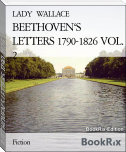 BEETHOVEN'S LETTERS 1790-1826 VOL. 2