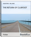 THE RETURN OF CLUBFOOT
