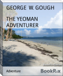 THE YEOMAN ADVENTURER