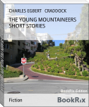 THE YOUNG MOUNTAINEERS SHORT STORIES