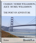 THE PORT OF ADVENTURE