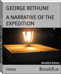 A NARRATIVE OF THE EXPEDITION