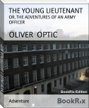 THE YOUNG LIEUTENANT