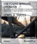 THE YOUNG WIRELESS OPERATOR