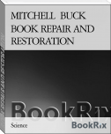 BOOK REPAIR AND RESTORATION