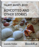 BOYCOTTED AND OTHER STORIES