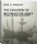 THE CHILDREN OF WESTMINSTER ABBEY