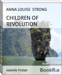 CHILDREN OF REVOLUTION