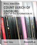 COUNT ULRICH OF LINDBURG