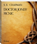 DOCTOR JONES' PICNIC