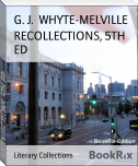 RECOLLECTIONS, 5TH ED
