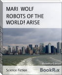 ROBOTS OF THE WORLD! ARISE
