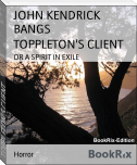 TOPPLETON'S CLIENT