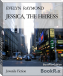 JESSICA, THE HEIRESS