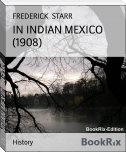 IN INDIAN MEXICO (1908)