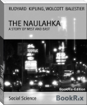 THE NAULAHKA