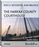 THE FAIRFAX COUNTY COURTHOUSE