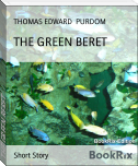 THE GREEN BERET