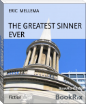 THE GREATEST SINNER EVER