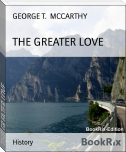 THE GREATER LOVE