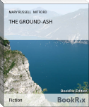 THE GROUND-ASH
