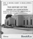 THE HISTORY OF THE AMERICAN EXPEDITION