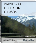 THE HIGHEST TREASON