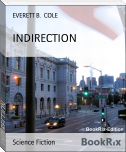 INDIRECTION