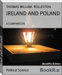 IRELAND AND POLAND