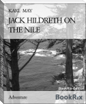 JACK HILDRETH ON THE NILE