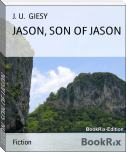 JASON, SON OF JASON