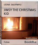 JIMSY THE CHRISTMAS KID