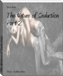 The Nature of Seduction