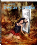 Devil Girl Collection