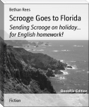 Scrooge Goes to Florida