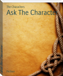 Ask The Character