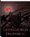 Underworld Dimension