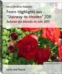 "Foren-Highlights aus ""Stairway-to-Heaven"" 2011"