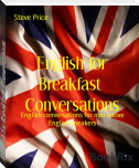 English for Breakfast  Conversations