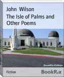 The Isle of Palms and Other Poems