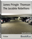 The Jacobite Rebellions