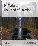 The Land of Promise