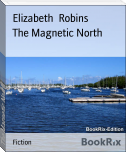 The Magnetic North