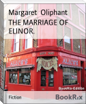 THE MARRIAGE OF ELINOR.
