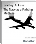 The Navy as a Fighting Machine