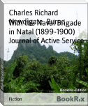 With the Naval Brigade in Natal (1899-1900) Journal of Active Service