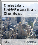 Raid of The Guerilla and Other Stories